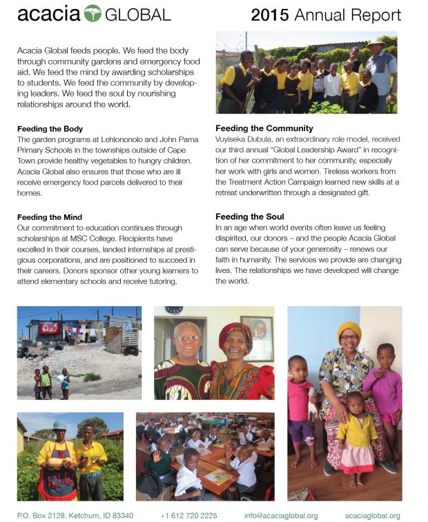 AnnualReport2015a1